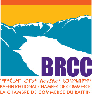 Baffin Regional Chamber of Commerce